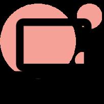 Simple Sites Web Design Cork