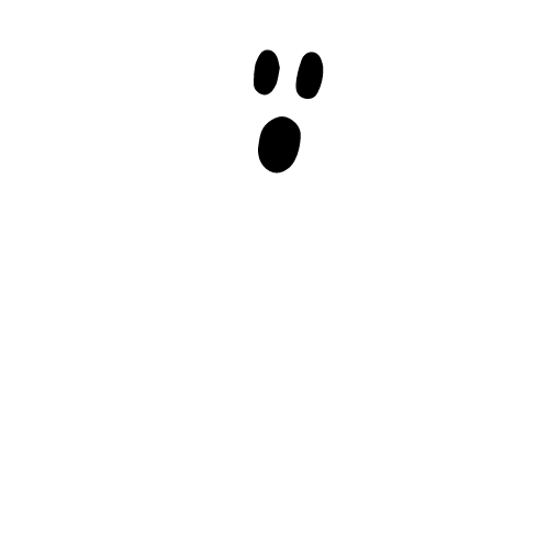 SEO Simple Sites Ghost